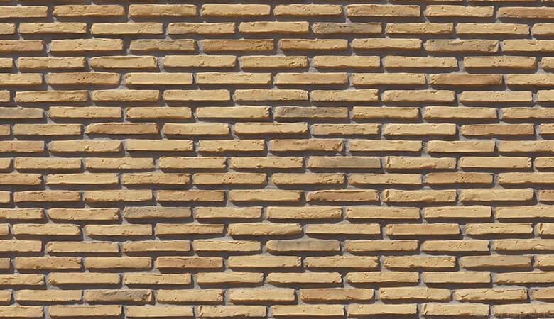 asur-giallo-tugla-duvar-paneli-fiyatlari