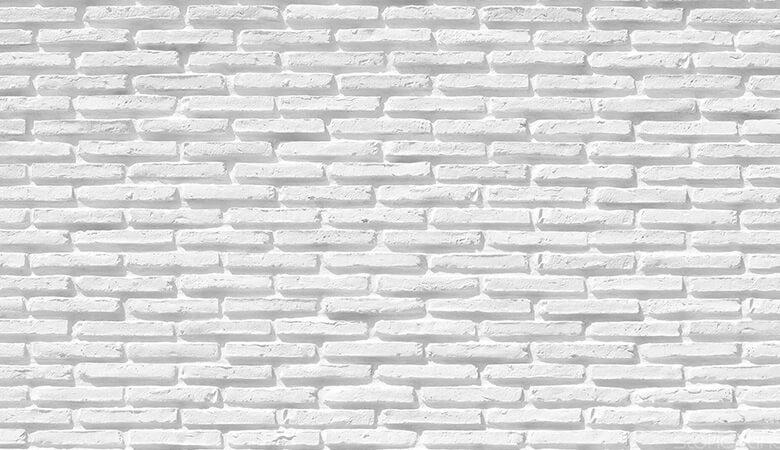 asur-white-tugla-duvar-paneli-fiyatlari