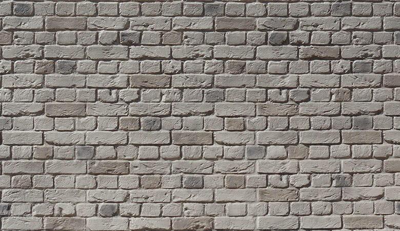 brique-tugla-duvar-kaplama-paneli-fiyatlari