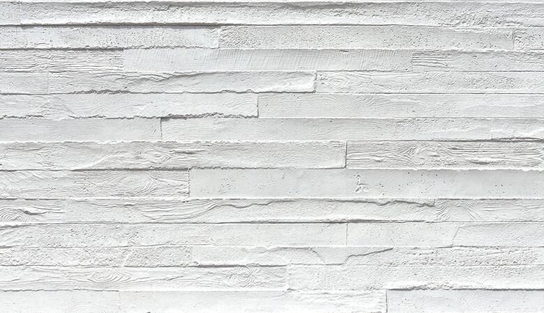 encorfrado-blancura-beton-duvar-paneli-fiyatlari