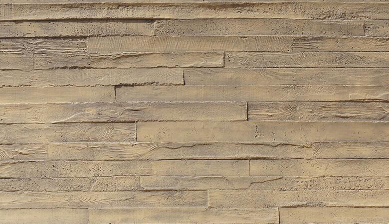 encorfrado-chiaro-beton-duvar-paneli-fiyatlari