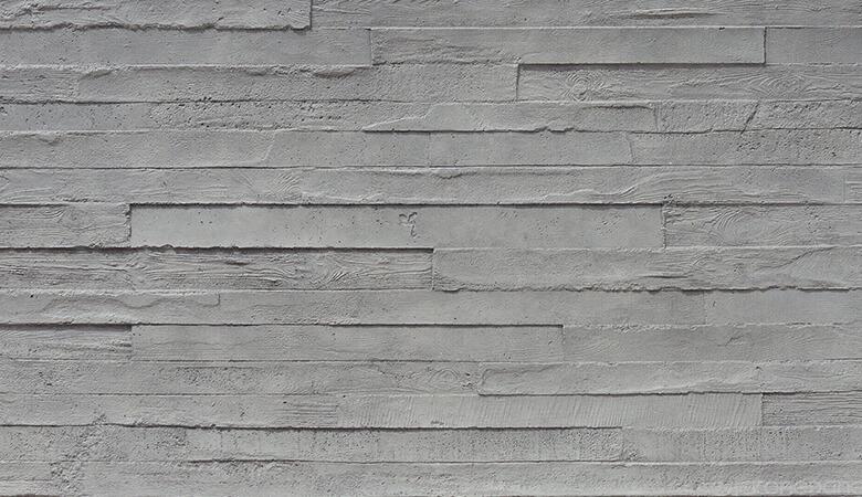 encorfrado-gris-beton-duvar-paneli-fiyatlari