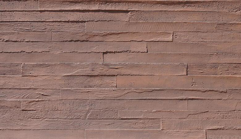 encorfrado-scuro-beton-duvar-paneli-fiyatlari