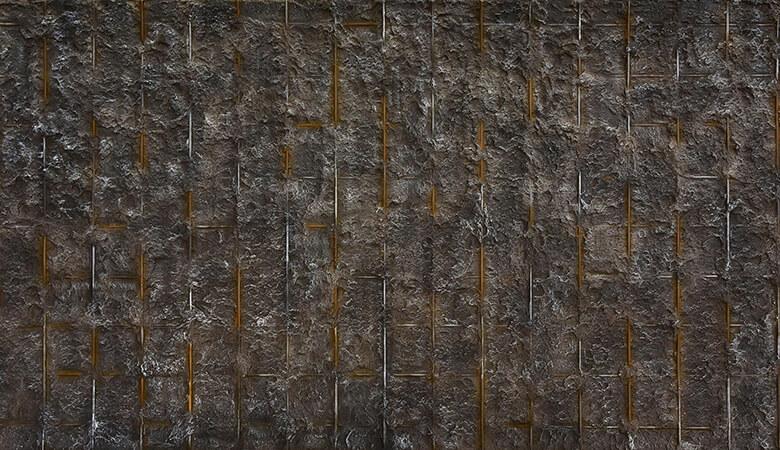 ferro-beton-duvar-paneli-fiyatlari