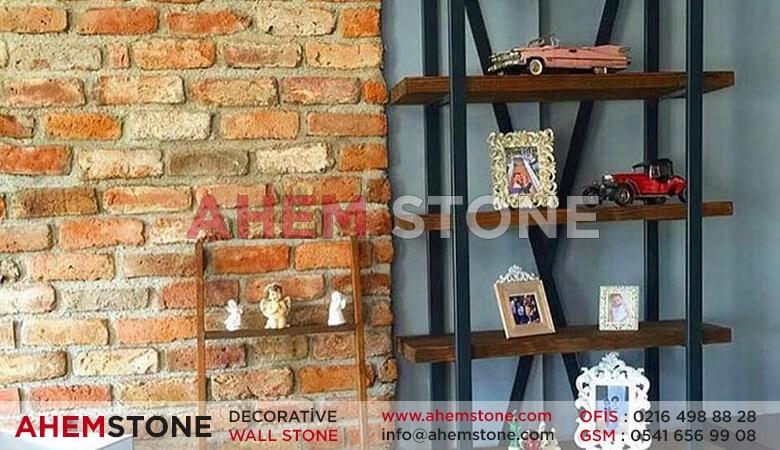 gecmeli-yigma-taraz-dekoratif-tas-duvar-kaplama-fiyatlari