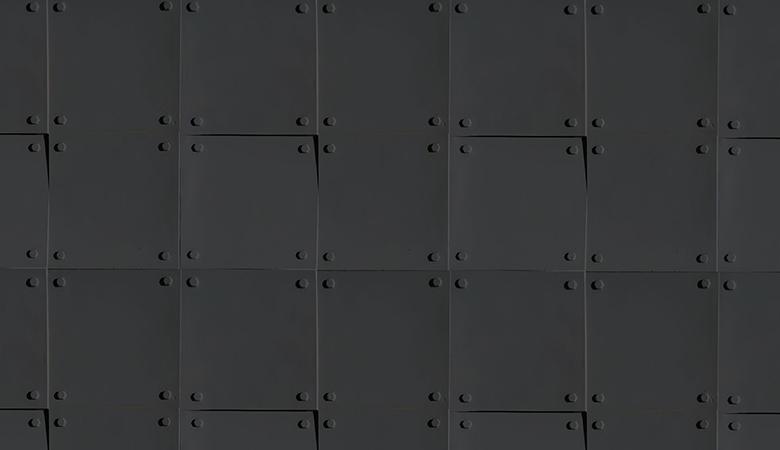hierro-anthracite-beton-duvar-paneli-fiyatlari