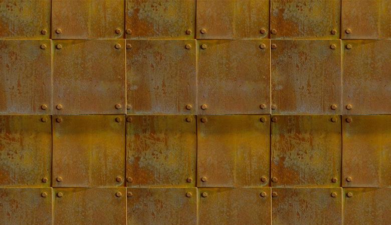 hierro-derecho-beton-duvar-paneli-fiyatlari