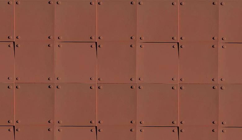 hierro-scuro-beton-duvar-paneli-fiyatlari