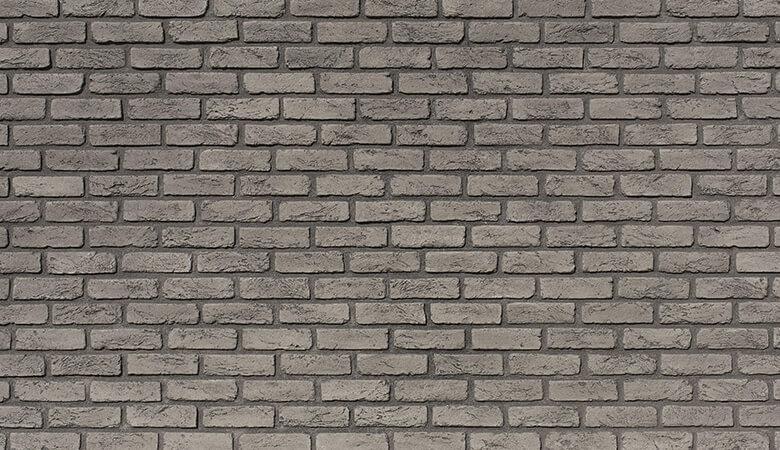 ladrillo-loft-anthracite-tugla-duvar-paneli-fiyatlari