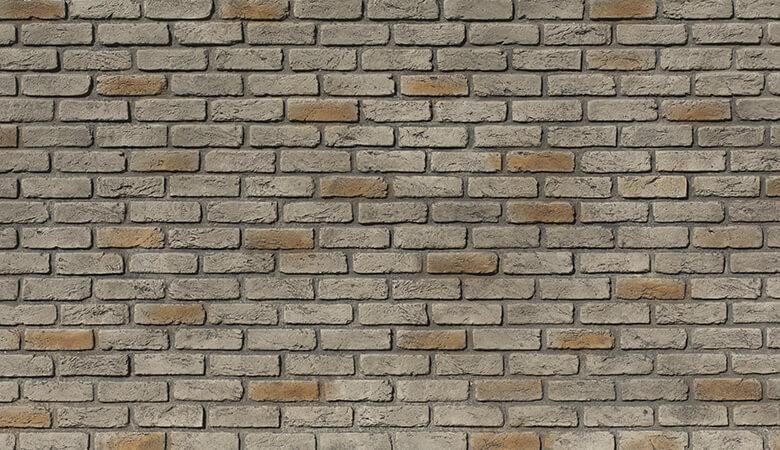 ladrillo-loft-tugla-duvar-kaplama-paneli-fiyatlari