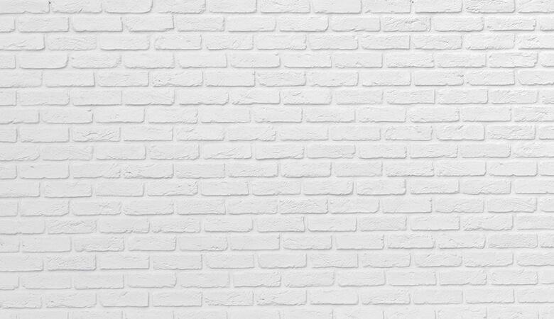 ladrillo-loft-white-tugla-duvar-paneli-fiyatlari