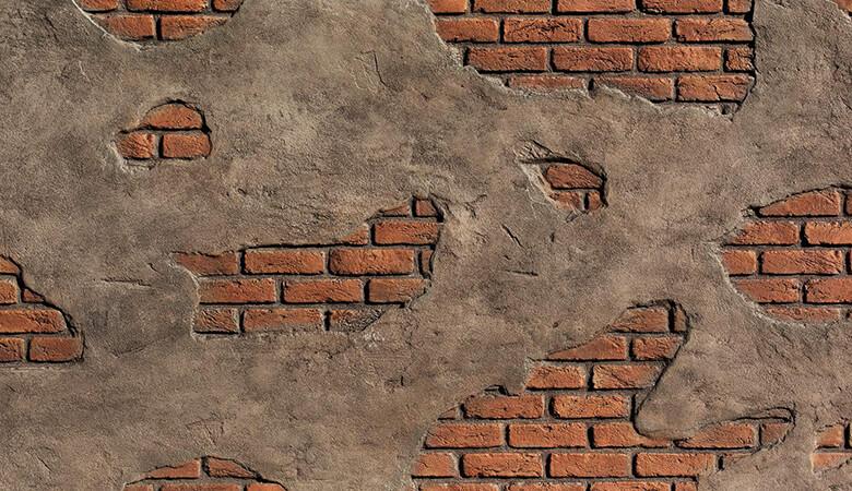 ladrillo-tugla-cemento-duvar-kaplama-paneli-fiyatlari
