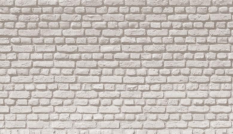ladrillo-white-tugla-duvar-paneli-fiyatlari