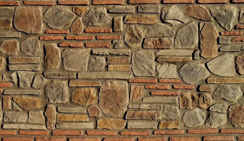 pedras-mocca-tas-duvar-paneli-fiyatlari