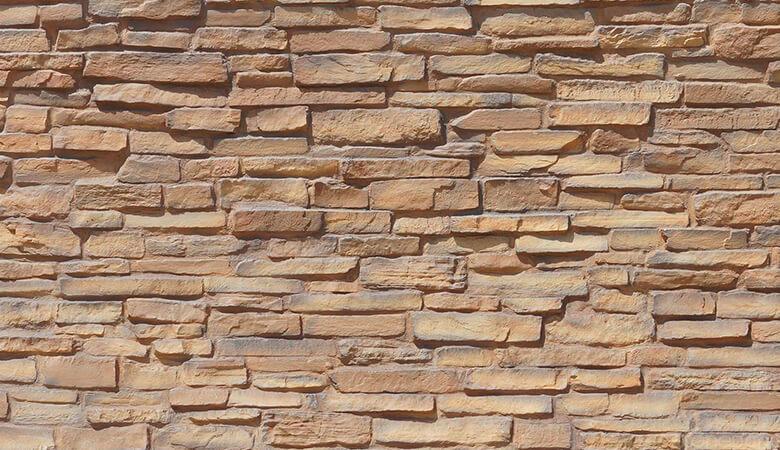 piedra-canyon-tas-duvar-paneli-fiyatlari