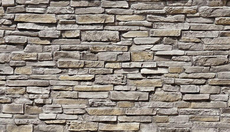 piedra-sambreado-tas-duvar-paneli-fiyatlari