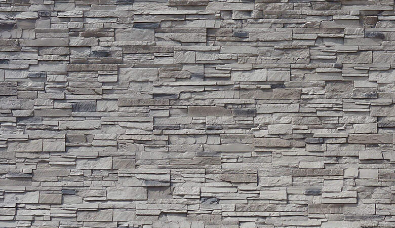 rotto-gris-tas-duvar-paneli-fiyatlari