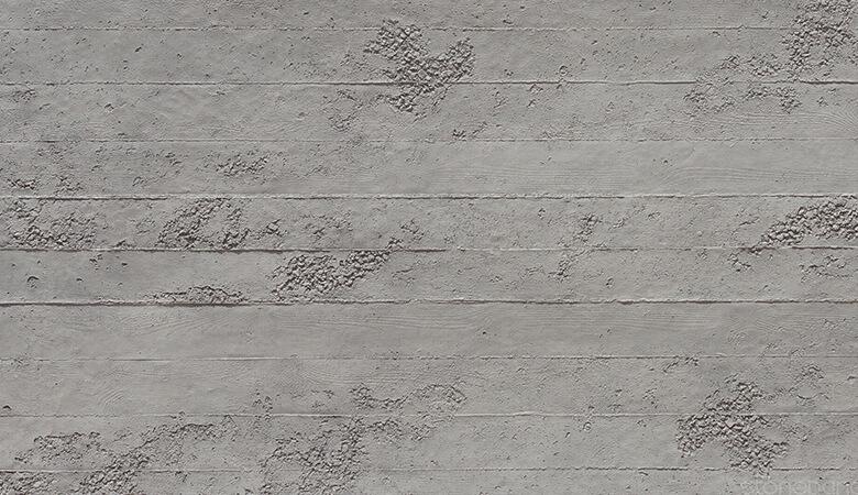 roughast-beton-duvar-paneli-fiyatlari