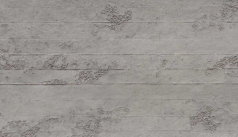 roughast-gris-beton-duvar-paneli-fiyatlari