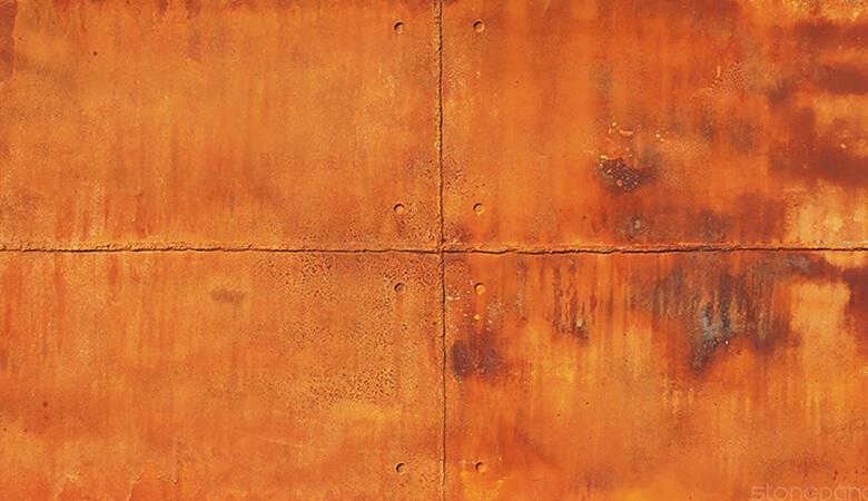 roughast-loft-beton-duvar-paneli-fiyatlari