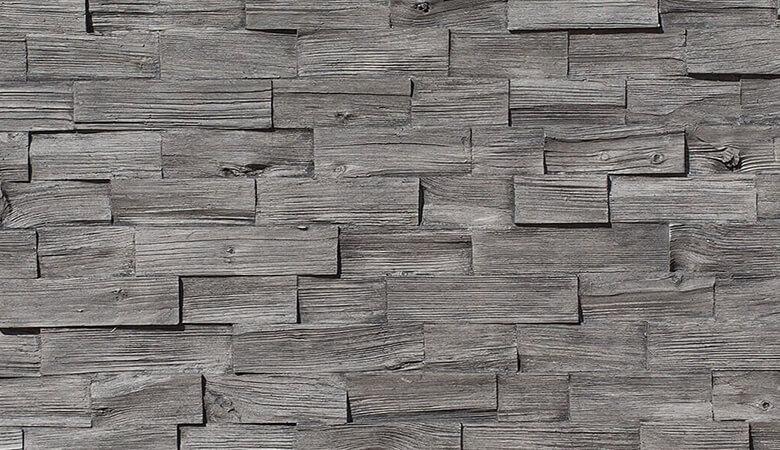 wood-antracite-ahsap-duvar-kaplama-paneli-fiyatlari