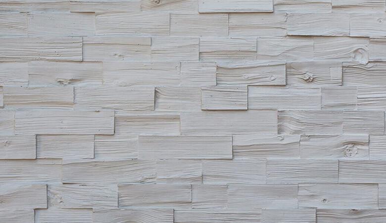 wood-blancura-ahsap-duvar-kaplama-paneli-fiyatlari