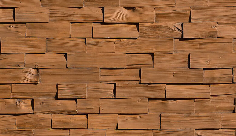 wood-bosalto-ahsap-duvar-kaplama-paneli-fiyatlari