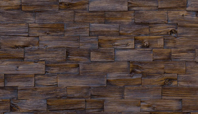 wood-marron-ahsap-duvar-kaplama-paneli-fiyatlari