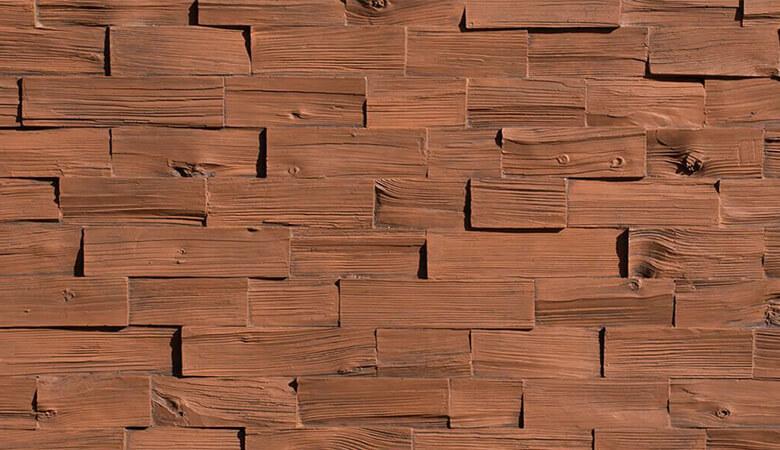 wood-scuro-ahsap-duvar-kaplama-paneli-fiyatlari