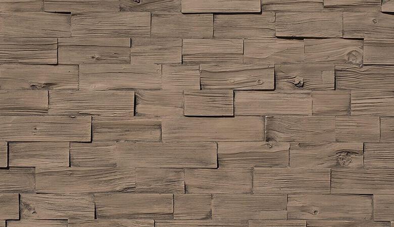 wood-terra-ahsap-duvar-kaplama-paneli-fiyatlari