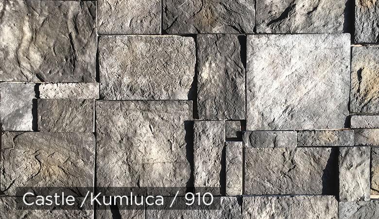 castle-dekoratif-duvar-tasi-kaplama-m2-fiyatlari