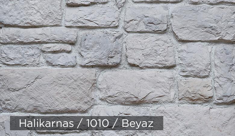 halikarnas-beyaz-yapay-dekoratif-tas-duvar-m2-fiyatlari