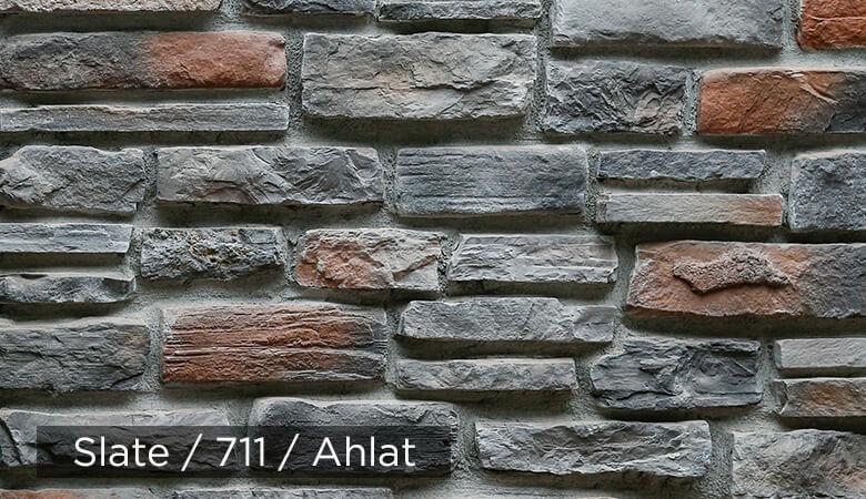 slate-ahlat-dekoratif-duvar-dekorasyonu-tasi-m2-fiyatlari