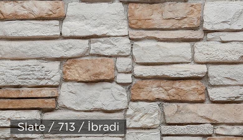 slate-ibradi-dekoratif-duvar-dekorasyonu-tasi-m2-fiyatlari