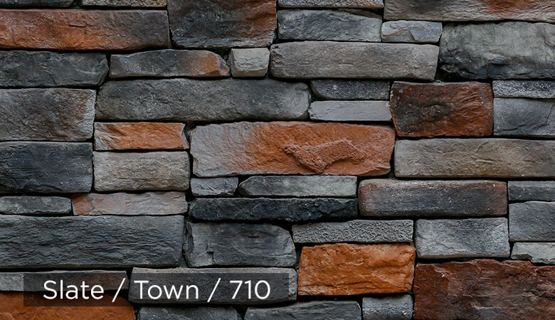 slate-town-dekoratif-duvar-dekorasyonu-tasi-m2-fiyatlari